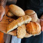 little goat bakery bread