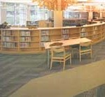 Photo of Kids LIbrary