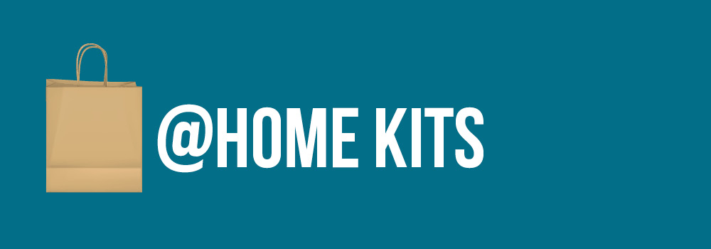 @Home Kits