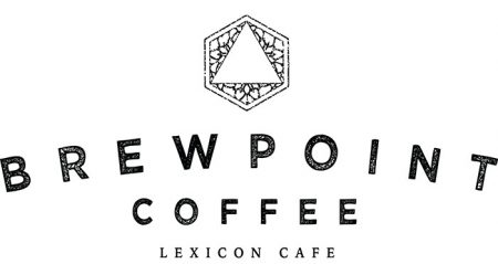 brewpoint coffee lexicon cafe