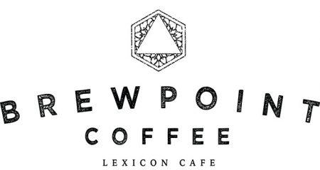 brewpoint coffee lexicon cafe