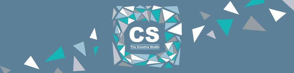 the creative studio