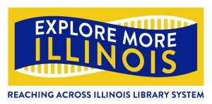 Explore More IllinoisLogo