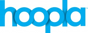 Hoopla Logo blue 300dpi