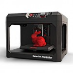 MakerBot 5th Generation