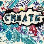 create love construct