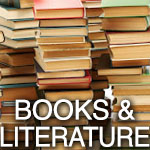 Books and Literature