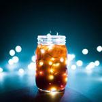 brewpoint tea