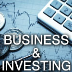 Business and Investing
