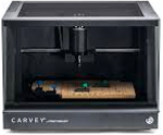Carvey by Inventables