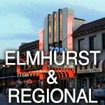 Elmhurst and Regional