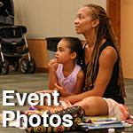 event photos tile