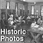 historic photos tile