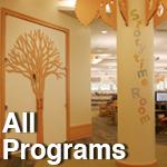 All Kids Programs