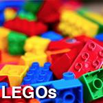 Lego Programs