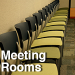 meeting room tile