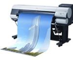 poster-printer-150x125