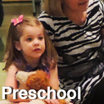 Programs for preschool kids