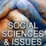 Social Sciences and Issues
