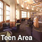 teen area tile
