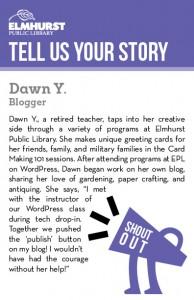 user stories3