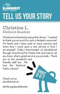 user stories4