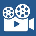 Video - Projector